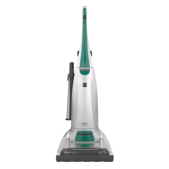 Picture of Kenmore Pet Friendly Upright Bagged Vacuum Cleaner
