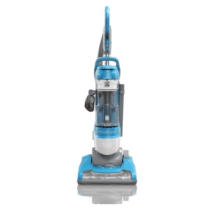 Picture of Kenmore Pet Friendly Progressive Bagless Upright Vacuum