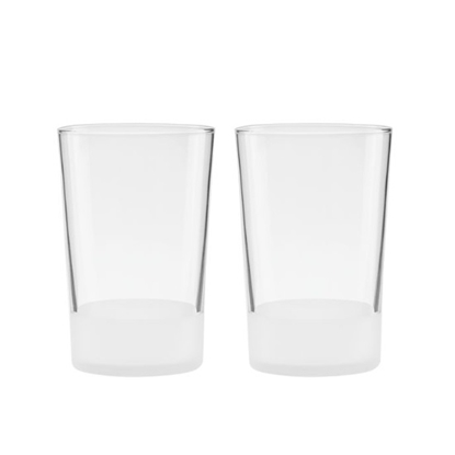 Picture of Kate Spade Nolita Clear Set of 4 Highball Glasses