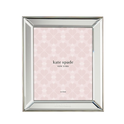 Picture of Kate Spade Key Court 8x10 Frame