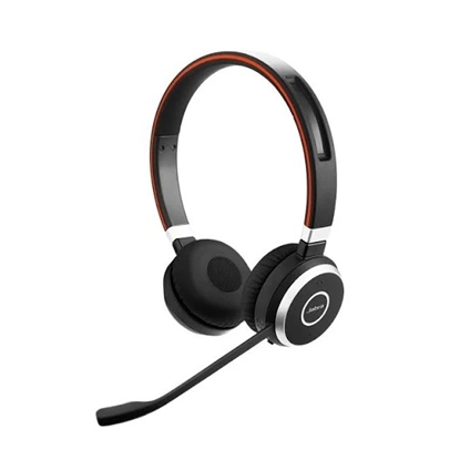 Picture of Jabra EVOLVE 65 Headset