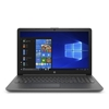 Picture of HP 15.6'' Touchscreen Notebook