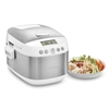 Picture of Cuisinart® Rice & Grains Multicooker