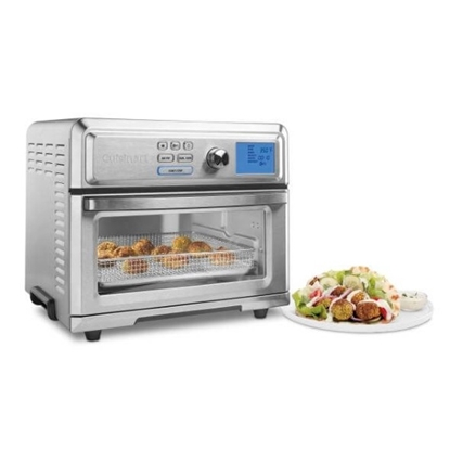 Picture of Cuisinart® Digital AirFryer Toaster Oven