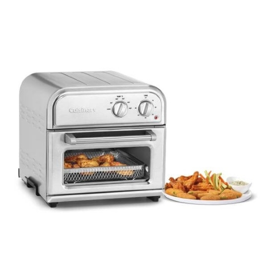 Picture of Cuisinart® Compact AirFryer Oven