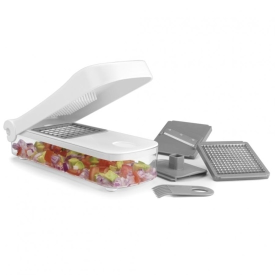 Picture of Cuisinart® 3-in-1 Vegetable Chopper