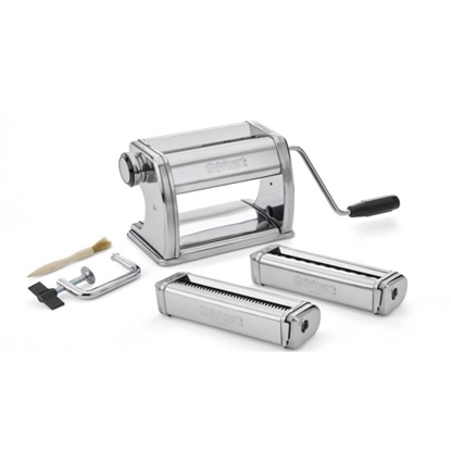Picture of Cuisinart® Pasta Maker
