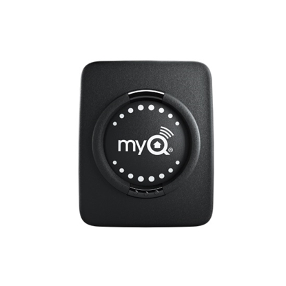 Picture of Chamberlain myQ Smart Garage Door Sensor