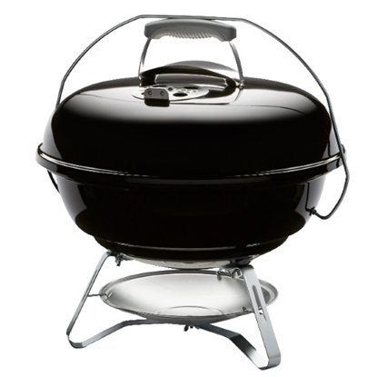 Picture of Weber® Jumbo Joe 18'' Charcoal Grill