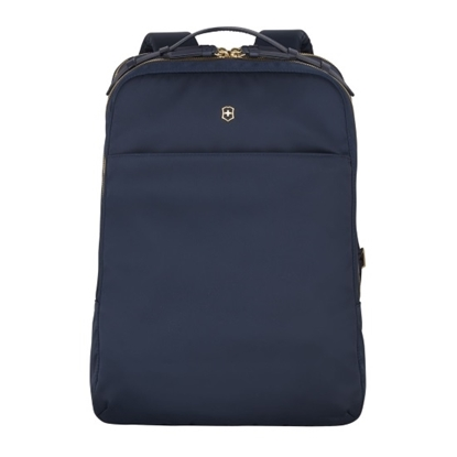 Picture of Victorinox Victoria 2.0 Deluxe Business Backpack