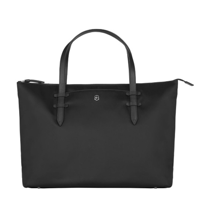 Picture of Victorinox Victoria 2.0 Deluxe Business Tote