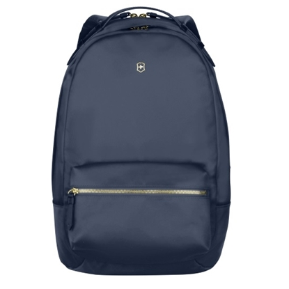 Picture of Victorinox Victoria 2.0 Classic Business Backpack