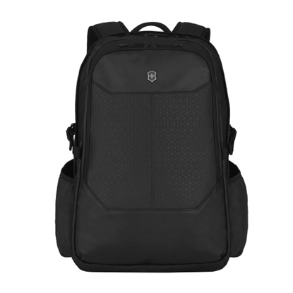 Picture of Victorinox Altmont Deluxe Laptop Backpack