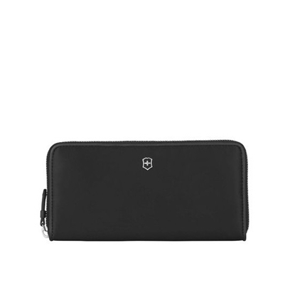 Picture of Victorinox Victoria 2.0 Continental Wallet