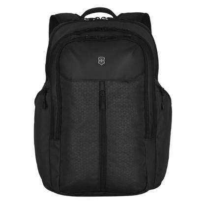 Picture of Victorinox Altmont Vertical Zip Laptop Backpack