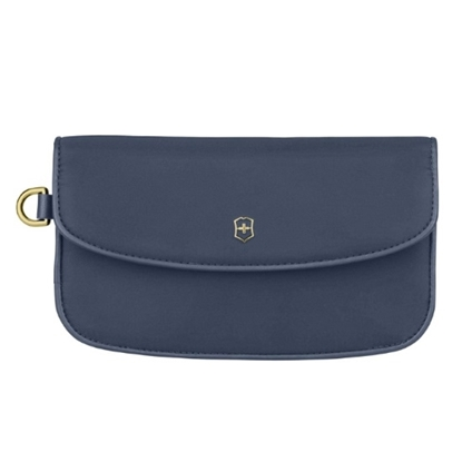 Picture of Victorinox Victoria 2.0 Clutch