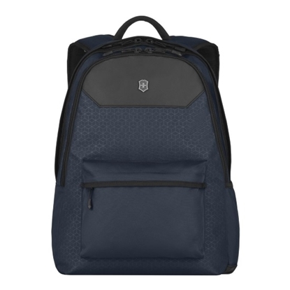 Picture of Victorinox Altmont Standard Backpack