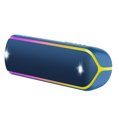 Picture of Sony Portable EXTRA BASS Bluetooth® Speaker
