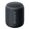 Picture of Sony Portable Bluetooth® Speaker