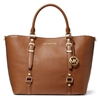 Picture of Michael Kors Bedford Legacy Large Grab Tote