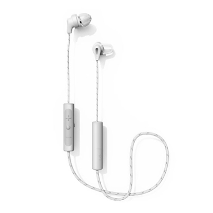 Picture of Klipsch® T5 Sports Wireless Headphones