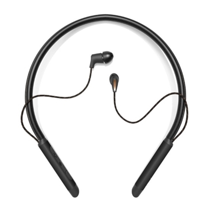 Picture of Klipsch® T5 Neckband Wireless Headphones