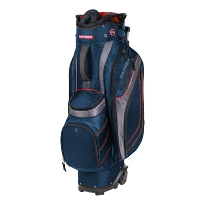 Picture of Datrek Transit Cart Bag