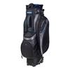 Picture of Datrek Transit Cart Bag