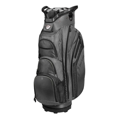 Picture of Burton XLT Cart Bag