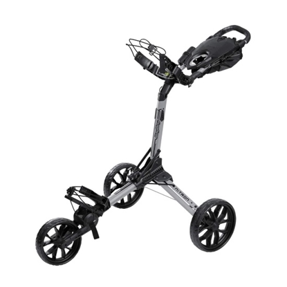 Picture of BagBoy® Nitron Push Cart
