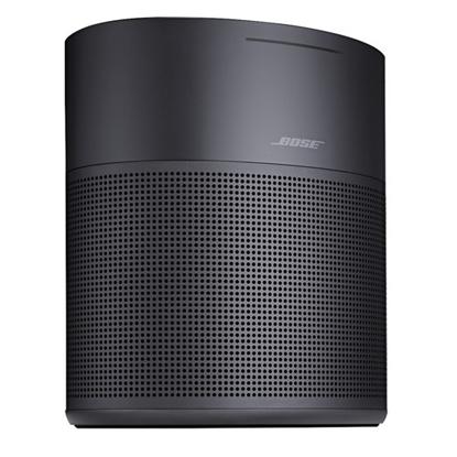 Picture of Bose® Home Speaker 300 Smart Speaker