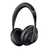 Picture of Bose Headphones 700 Wireless Noise Cancelling Headphones