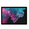 Picture of Microsoft Surface Pro 6 i5 8GB/128GB with Type Cover