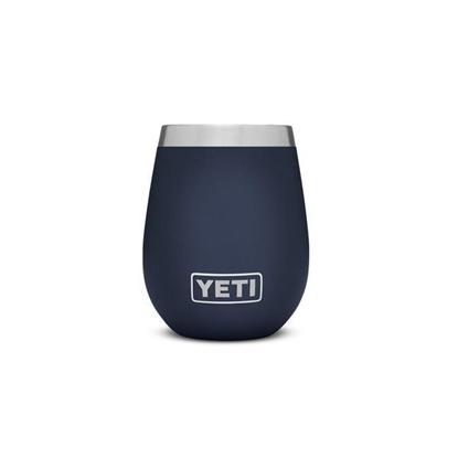 MileagePlus Merchandise Awards  YETI® Coolers