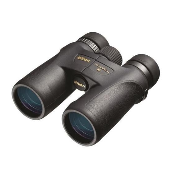 Picture of Nikon® MONARCH 7 8x42 ATB Binoculars