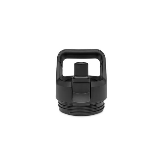 Picture of YETI® Coolers YETI Rambler Bottle Straw Cap