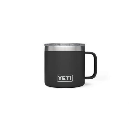 Picture of YETI® Coolers Rambler® 14 oz. Mug