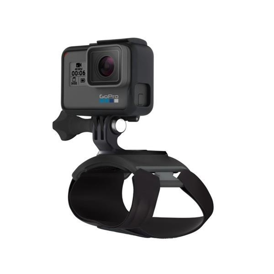 Picture of GoPro® The Strap (Hand + Wrist + Arm + Leg Mount)