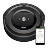 Picture of iRobot® Roomba® e5 Wi-Fi Connected Robot Vacuum