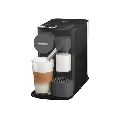 Picture of Lattissima One Espresso, Cappuccino, Latte Machine by De'Longhi