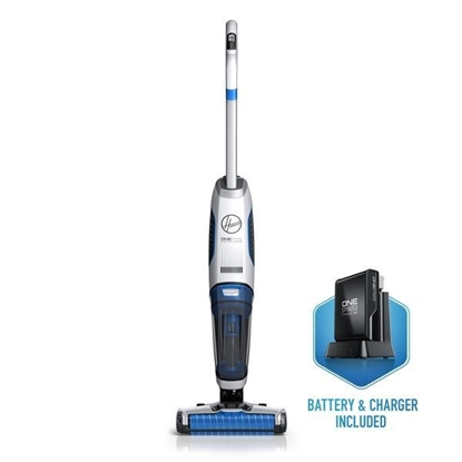 Picture of ONEPWR FloorMate JET™ Hard Floor Cleaner Kit