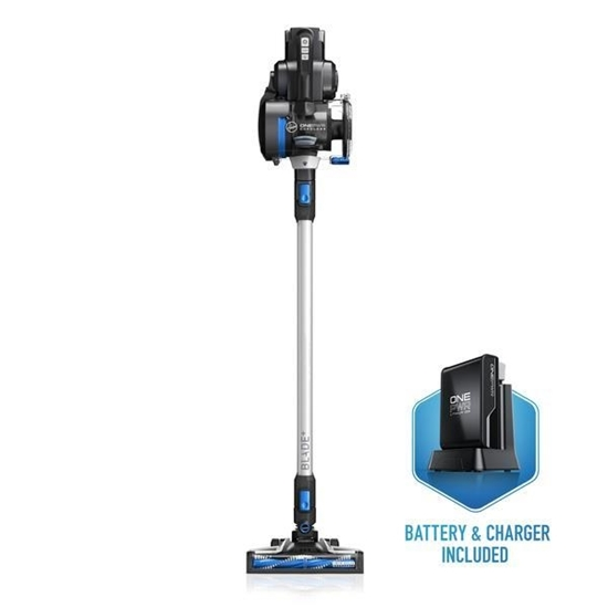 Picture of Hoover® ONEPWR Blade+ Cordless Stick Vacuum Kit