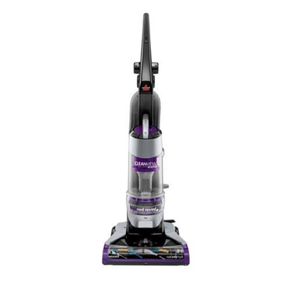 Picture of CleanView® Deluxe Rewind Upright Vacuum