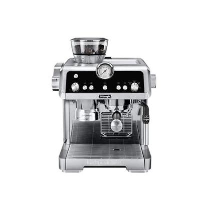 Picture of La Specialista Espresso Machine with Sensor Grinder