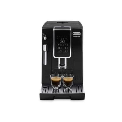 Picture of Dinamica Automatic Espresso Machine