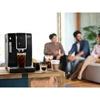 Picture of De'Longhi Dinamica Automatic Espresso Machine