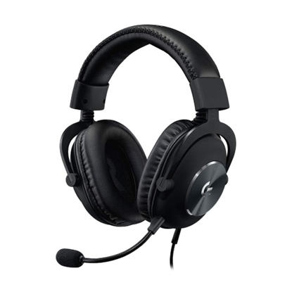 Picture of Logitech G Pro X Wired 7.1 Surround Sound Gaming Headset