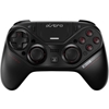 Picture of Astro C40 Customizable Game Controller for PS4