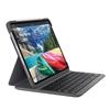 Picture of Logitech Slim Folio Pro for 11'' iPad Pro®