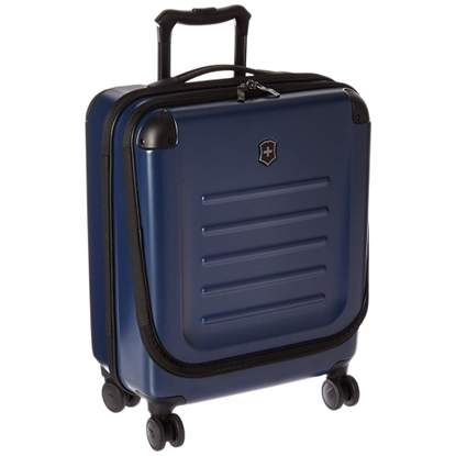 Picture of Victorinox Spectra 2.0 Extra Capacity Dual-Access CarryOn- Nvy